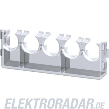 Siemens Ringkabelschuhabdeckung 3RT2916-4EA13