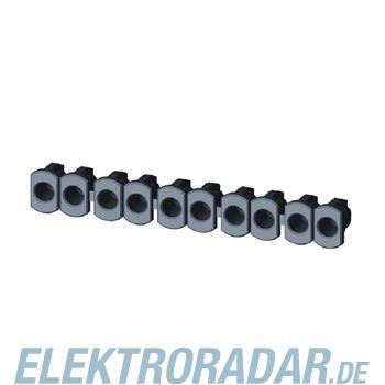 Siemens Isolations-Stop-Strang 3RT2916-4JA02