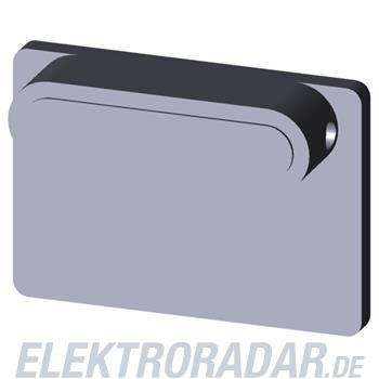 Siemens Abdeckung 3RT2916-4MA10