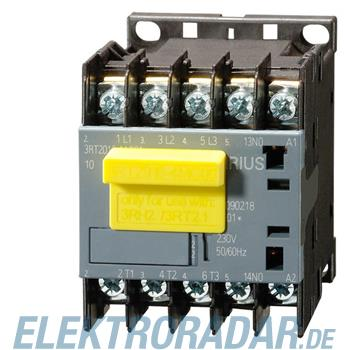 Siemens Control Kit 3RT2916-4MC00