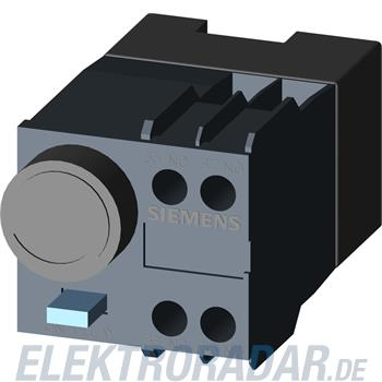 Siemens Zeitrelaisblock 3RT2926-2PA01