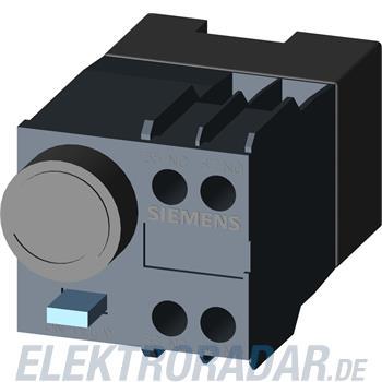 Siemens Zeitrelaisblock 3RT2926-2PR11