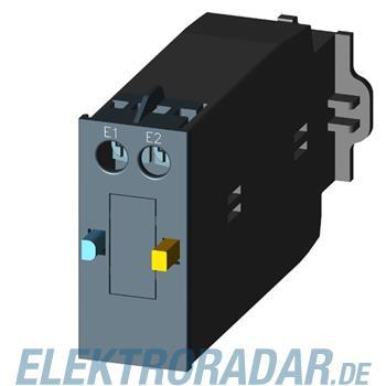 Siemens Verlinkblock 3RT2926-3AB31