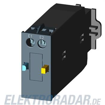 Siemens Verlinkblock 3RT2926-3AF31