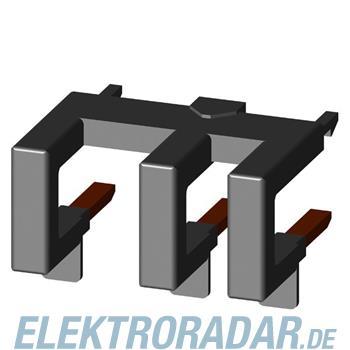 Siemens Parallelschaltverbindung 3RT2926-4BA32