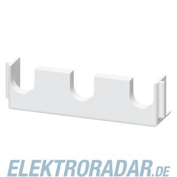 Siemens Ringkabelschuhabdeckung 3RT2926-4EB13