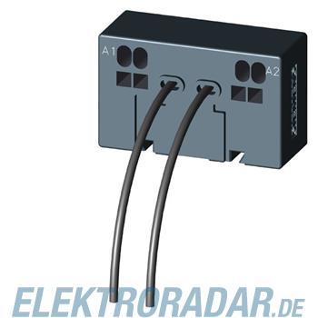 Siemens Spulenanschlussmodul 3RT2926-4RA12