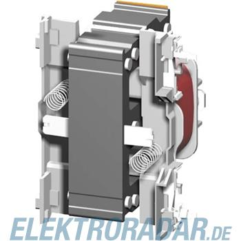 Siemens Magnetspule 3RT2926-5AD21