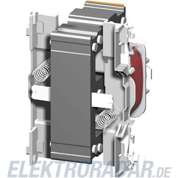Siemens Magnetspule 3RT2926-5AK61