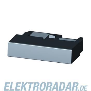 Siemens Abdeckkappe 3RV2901-0H