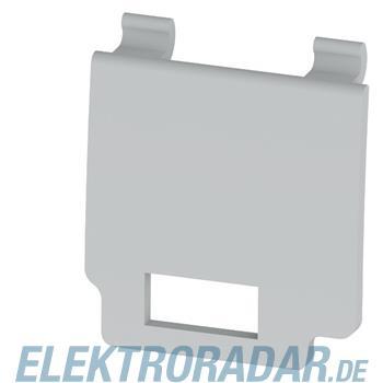 Siemens Skalenabdeckung 3RV2908-0P