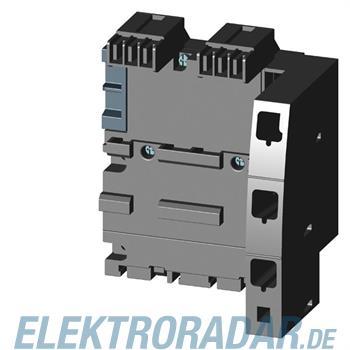 Siemens 3Ph.-Sammelschiene 3RV2917-1E
