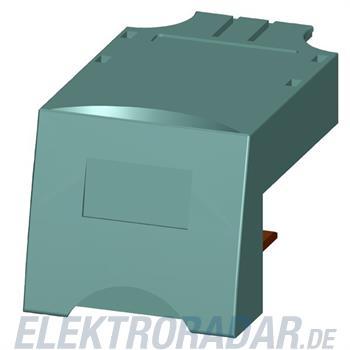 Siemens Verbindungsstecker 3RV2917-5A