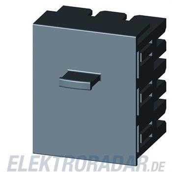Siemens Erweiterungsstecker 3RV2917-5E