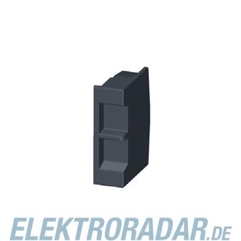 Siemens Endabdeckung 3RV2917-6A(VE10)