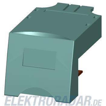 Siemens Verbindungsstecker 3RV2927-5A
