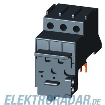 Siemens Trennerbaustein 3RV2928-1A