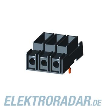 Siemens Klemmenblock 3RV2928-1H