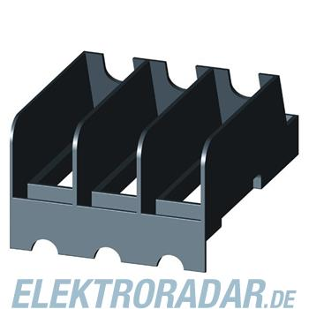 Siemens Phasentrennwände 3RV2928-1K