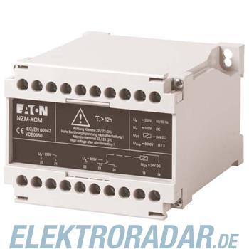 Eaton Arbeitsstromauslöser NZM-XCM
