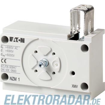 Eaton Mechan.Verriegelung NZM3-XMV