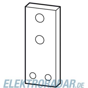Eaton Modulplatte NZM4-XKM2S-1600