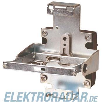 Eaton Rückseitiger Antrieb NZM1-XRAV