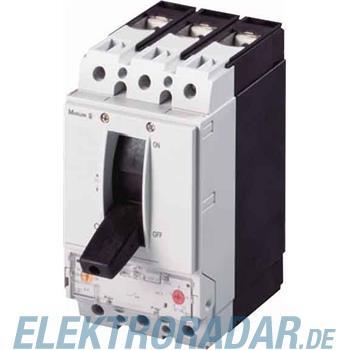 Eaton Leistungsschalter NZMB2-A250-BT