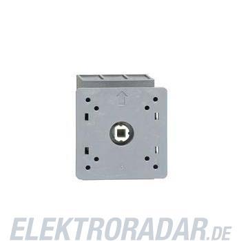 ABB Stotz S&J Lasttrennschalter OT63FT3