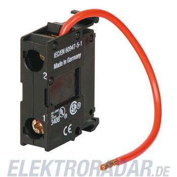 Eaton LED Vorschaltelement M22-XLED220
