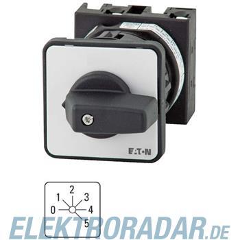 Eaton Stufenschalter T0-3-144/EZ