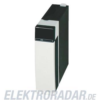 Eaton Outputmodul XIOC-8DO