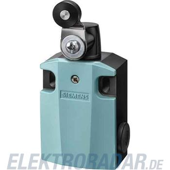 Siemens Positionsschalter 3SE5132-0KJ01