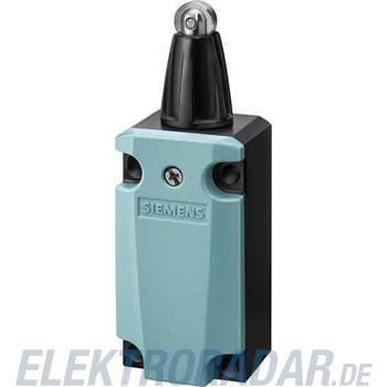 Siemens Positionsschalter 3SE5132-0PD05
