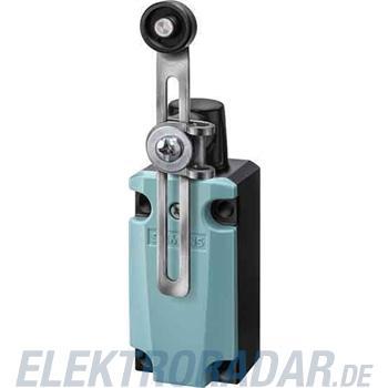 Siemens Positionsschalter 3SE5132-0LJ50