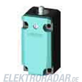 Siemens Positionsschalter 3SE5162-0CB01