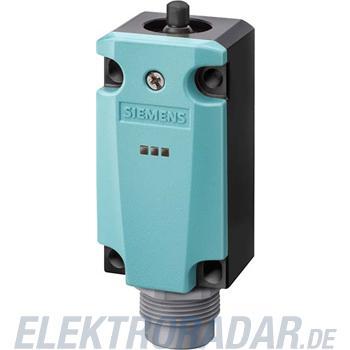 Siemens Basisschalter 3SE5115-1LA00-1AD2
