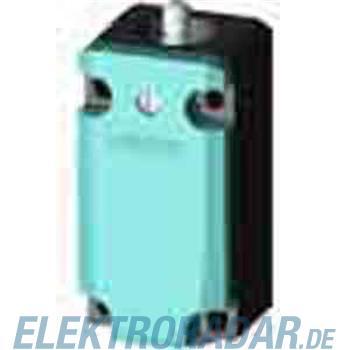 Siemens Positionsschalter 3SE5122-0PB01