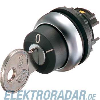 Eaton Schlüsseltaste M22-WS-MS2