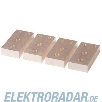 Eaton Modulplatte NZM4-4-XKM2S-1250