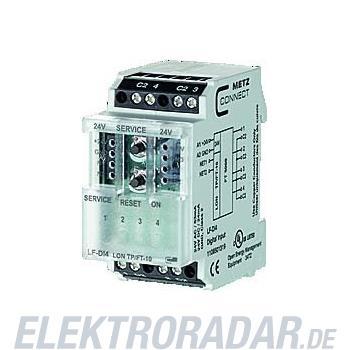 BTR Netcom Eingangsmodul LF-DI4 FT5000