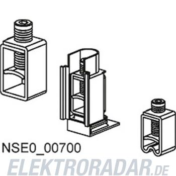 Siemens Rahmenklemmen 3VL9120-4TC31