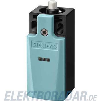 Siemens Positionsschalter 3SE5212-0BC05
