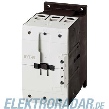 Eaton Leistungsschütz DILM170(RDC24)