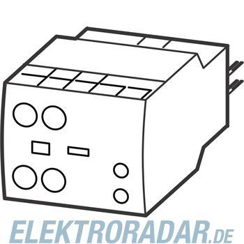 Eaton Zeitbaustein DILM32-XTEY20(RA24)