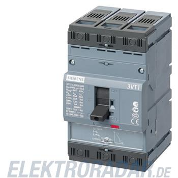 Siemens Lasttrennschalter 3VT1716-2DE36-0AA0