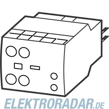 Eaton Zeitbaustein DILM32-XTEY20(RAC240