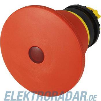 Eaton Not-Aus-Taste M22-PVLT60P