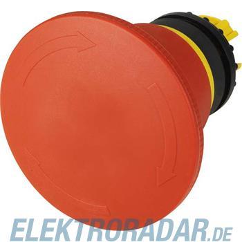 Eaton Not-Aus-Schalter M22-PVT45P