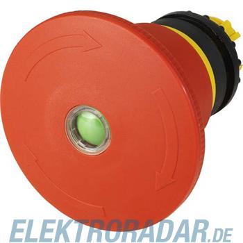 Eaton Not-Aus-Schalter M22-PVT60P-MPI